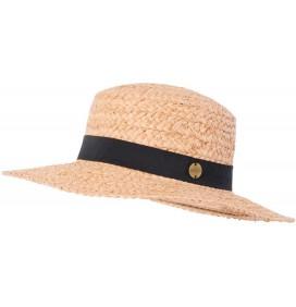 Hat Rip Curl Saffron Skies Straw