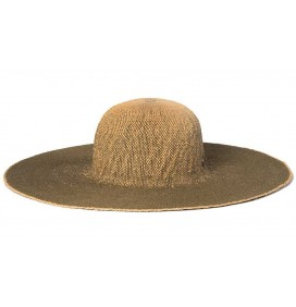 Sombrero Rip Curl Navy Beach Boho