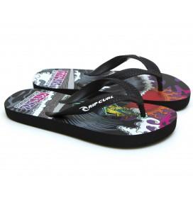 Flip-flops Rip Curl Aloha