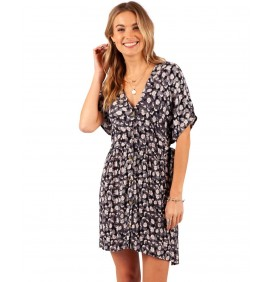 Rip Curl Disty Dreams Dress