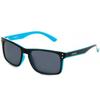 Oculos de sol Carve Goblin Polarized
