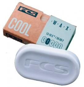 Wax FCS