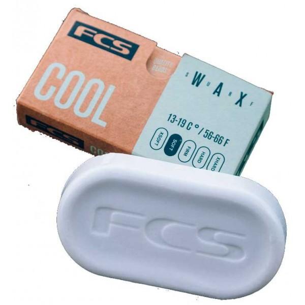 Imagén: Wax FCS
