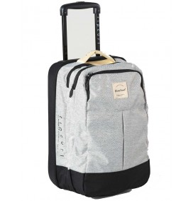 Maleta Rip Curl F-light Cabin