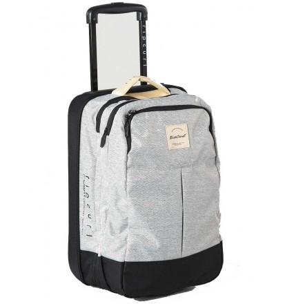 Rip Curl F-light Cabin Suitcase
