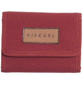 Rip Curl Saltwater Eco Surf Wallet