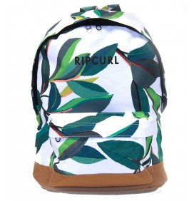 Mochila Rip Curl Dome Palm Bay