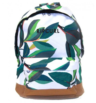 Backpack Rip Curl Dome Palm Bay