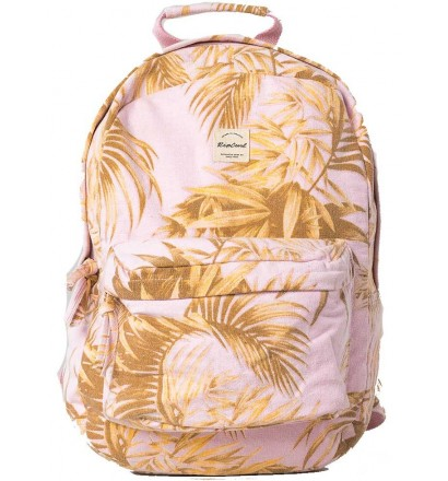 Backpack Rip Curl Paradise Cove