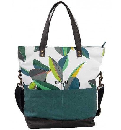 Rip Curl Palm Bay Tote Bag
