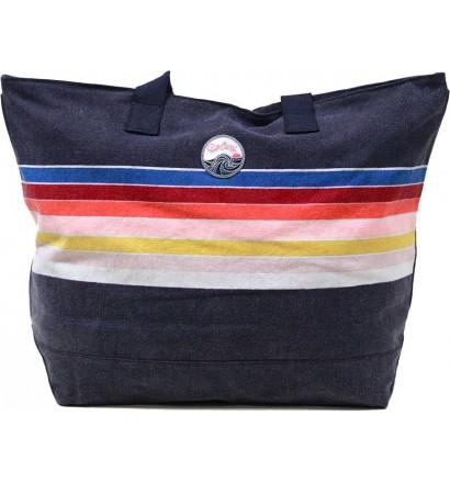 Rip Curl Palm Bay Tote Bag