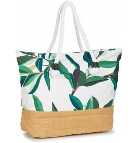 Strandtasche von Rip Curl Palm Bay