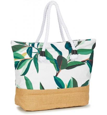 Bolsa de playa Rip Curl Palm Bay