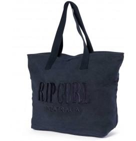 Strandtasche von Rip Curl Keep On Surfing