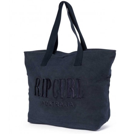 Bolsa de praia Rip Curl Keep On Surfing