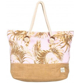 Rip Curl Paradise Cove Beach Bag