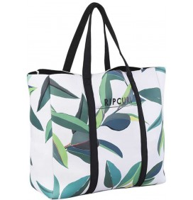 bag Rip Curl Palm Bay Neo Tote