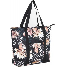 Rip Curl Cooler Beach Bag