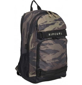 Backpack Rip Curl Fader
