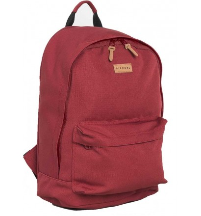 Backpack Rip Curl Dome Deluxe Saltsun