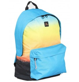 Rugzak Rip Curl Dome Overspray