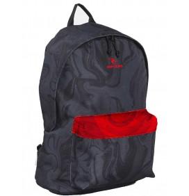 Backpack Rip Curl Dome DBL Medina
