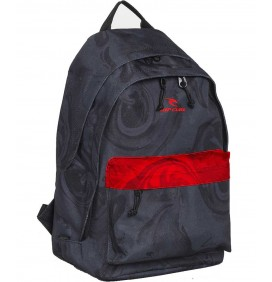 Backpack Rip Curl Dome Medina