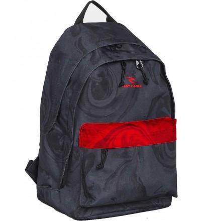 Backpack Rip Curl Dome Medina
