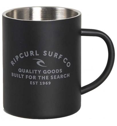 Kop Rip Curl Stainless Mug