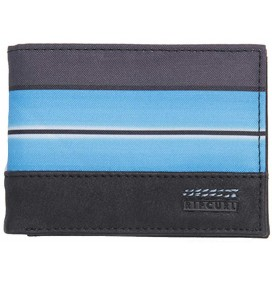 Rip Curl Rapture PU Slim Wallet