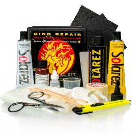 Kit di riparazione Solarez Pro viaggio