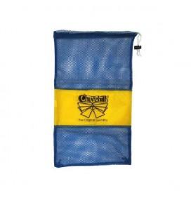 Tasche für flossen bodyboard Churchill