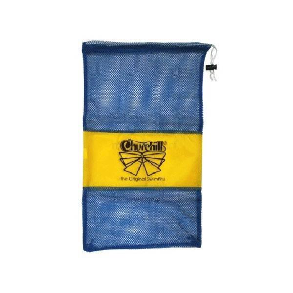 Imagén: Churchill bodyboard swim fin bag