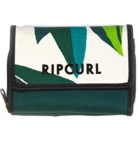 Rip Curl Palm Bay Wallet