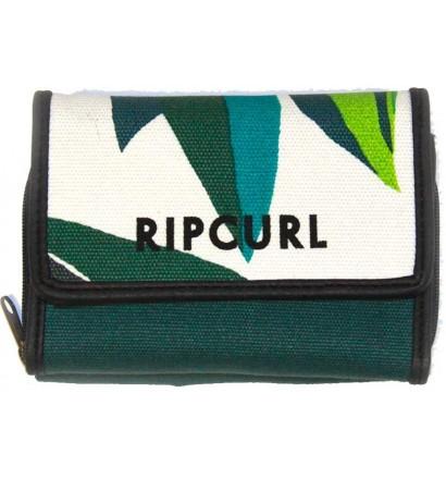 Rip Curl Palm Bay Wallet