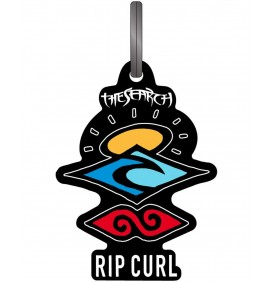 Rip Curl Icons Keyrings