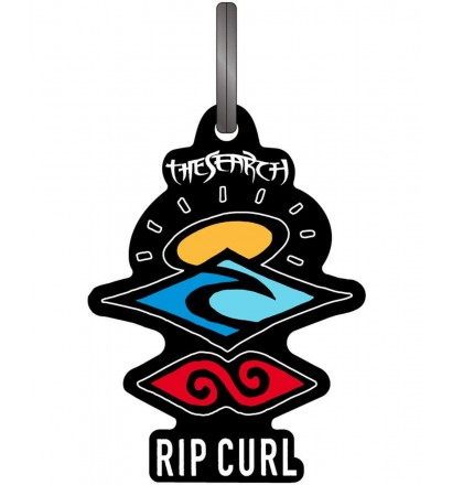 Chaveiro Rip Curl Icons