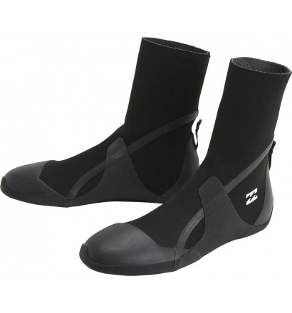 Socken Billabong Absolute RT boot 3mm
