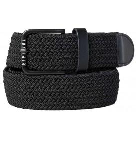 Cinturon Rip Curl Hope rope