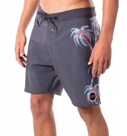 Maillot Rip Curl Mirage Palm Strip