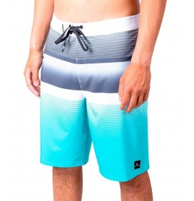 Maillot Rip Curl Mirage Sunset Eclipse