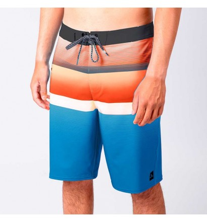 Badehose Rip Curl Mirage Sunset Eclipse