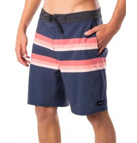 Badehose Rip Curl Rapture Layday