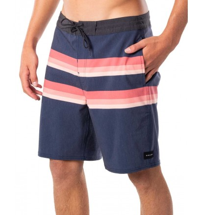 Maillot Rip Curl Rapture Layday