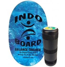 Indoboard Original Sparkling Water