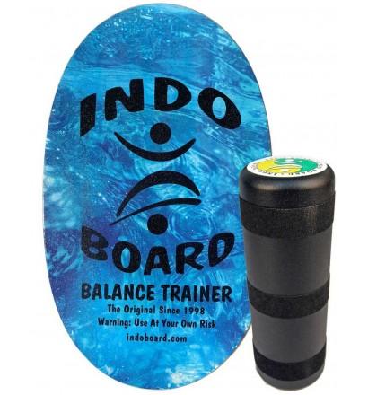 Indoboard Original Sparkling Water