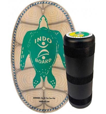 Indoboard Originale Sea Turtle