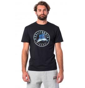 Camiseta Rip Curl Destination Surf