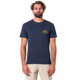 Camiseta Rip Curl Aloha State