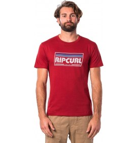 Rip Curl Yo Mama T-Shirt